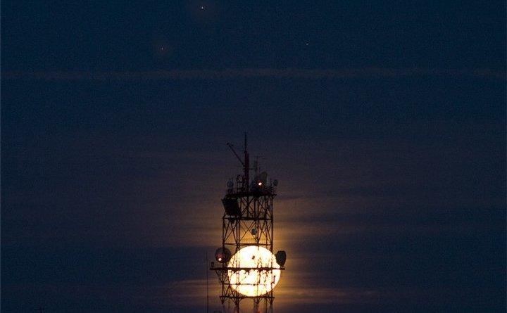 krasivaia luna