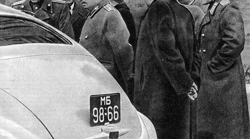 Stalin0
