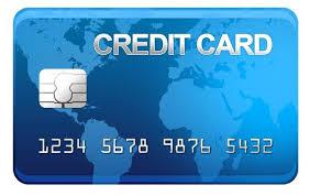 kreditnaia karta