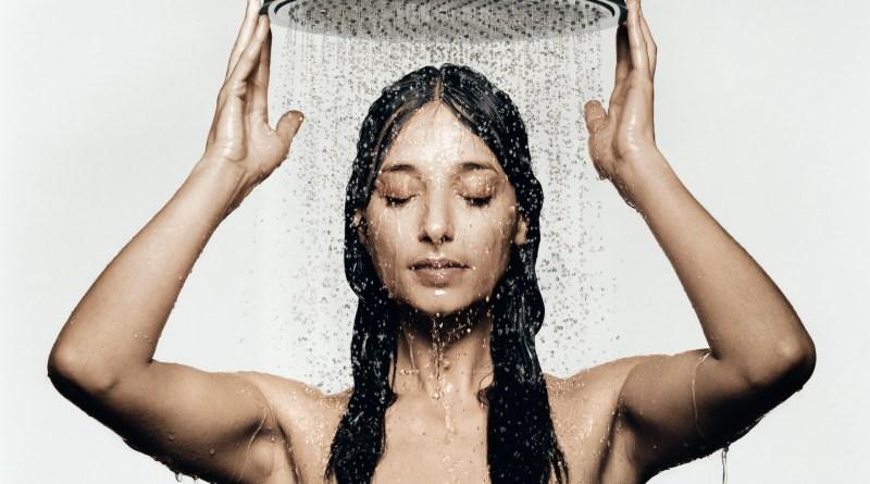 mokrii massaj