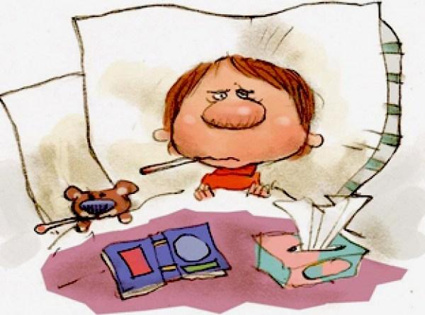 priznaki-gripa