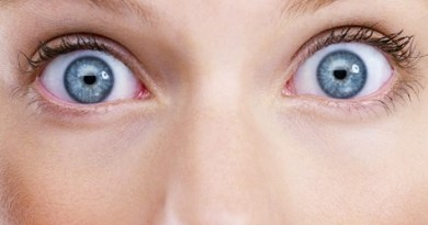glaukoma
