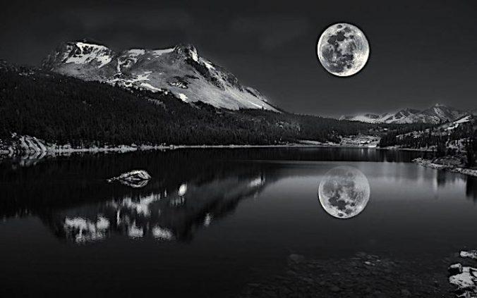 lunii kalendari