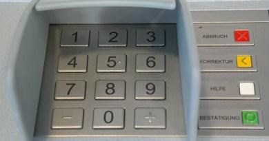 cto delati esli bankomat proglotil vasu kartocku