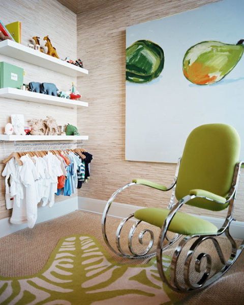 Kids Closet Organizer Ikea. Try Some Creative Shelving H