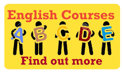 english courses and lessons dagenham - keystage 1 2 3 4 GCSE A-level