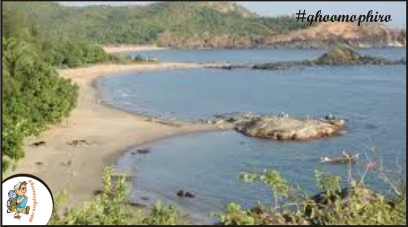 Gokarna – The little picturesque town