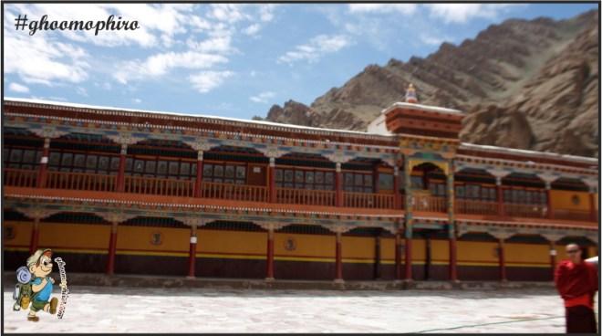Hemis_Monastery