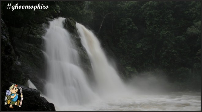 Jogigundi-Waterfalls 3