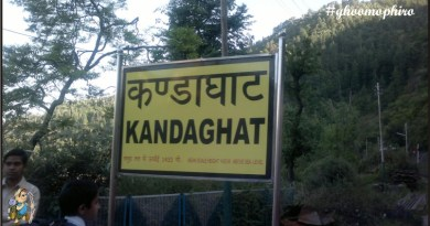Kandaghat_3