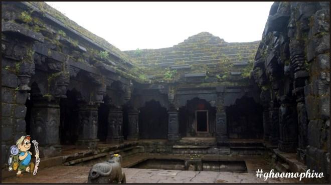 Mahabaleshwar 2