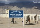 How you can spend a day being at Leh!!