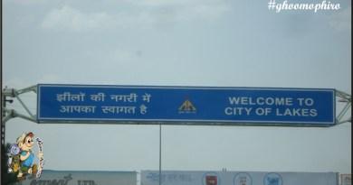 Udaipur 5