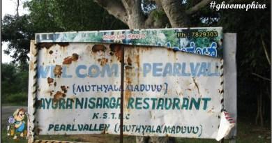 Pearlvalley