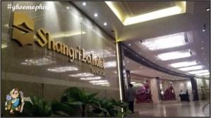ShangriLaHotelBangkok