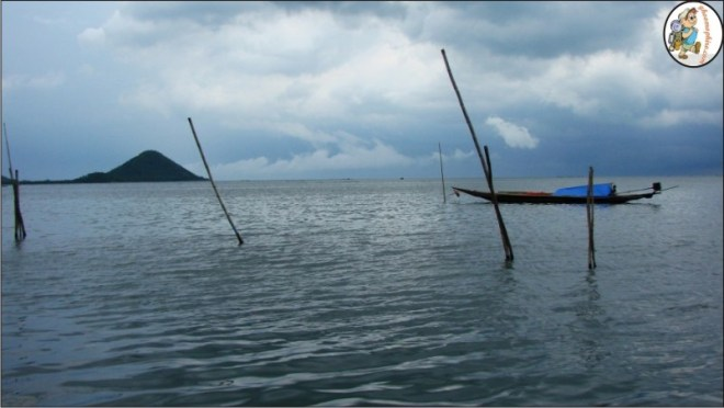 Chilika_Lake