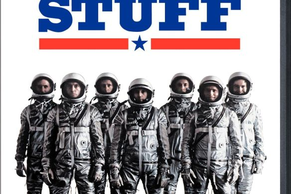 the-right-stuff