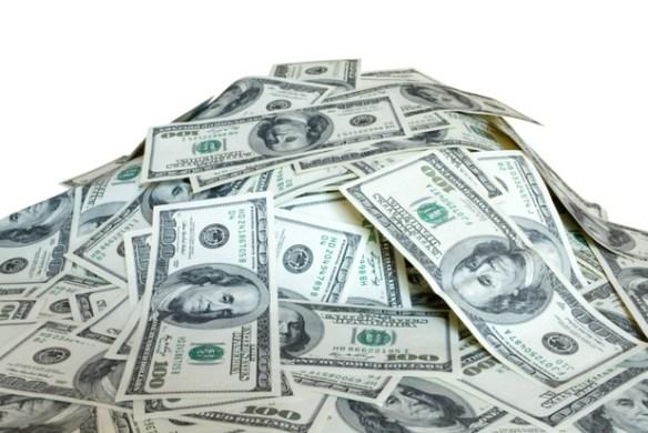 big_spending-100569177-primary.idge