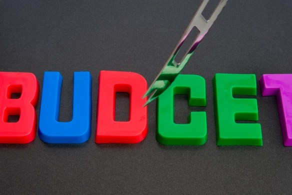 budget-cuts-two