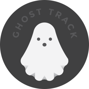 ghosttrack_logo