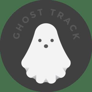 ghosttrack_logo