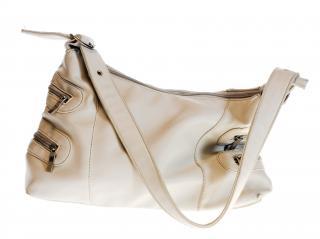 bag-cloth_19-126160