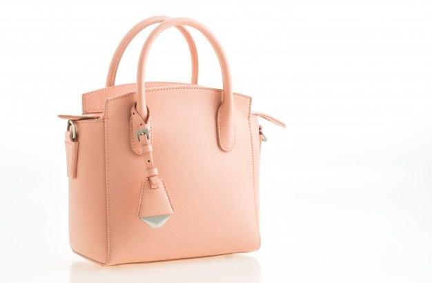beautiful-elegance-and-luxury-fashion-pink-women-handbag_1203-7653