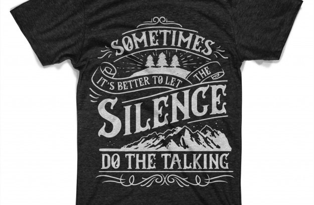 nature-talking-about-silence_5817-7