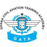Courses Offered at Ghana Civil Aviation Training Academy