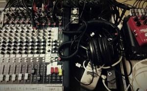 goh_mixer1