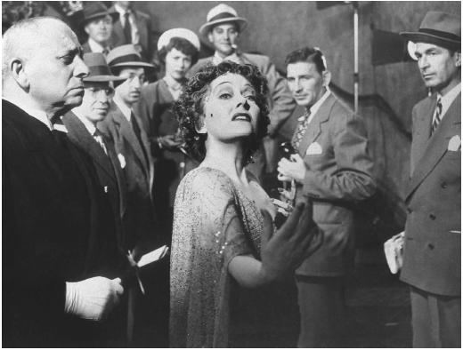 Sunset Boulevard still