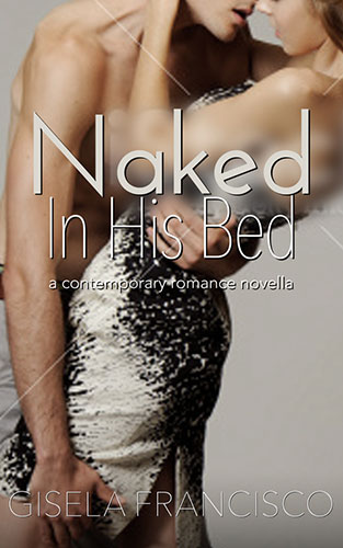naked_011