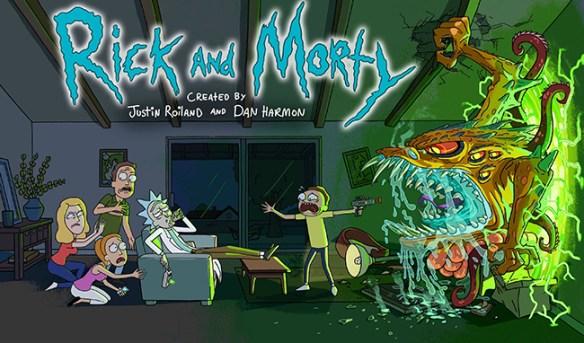 rick-and-morty-season-2_