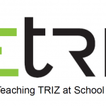 TETRIS - Teaching TRIZ a School _en