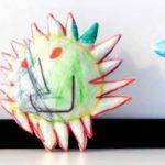 CrayonCreatures_hello2-920x179