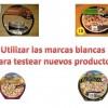 Caso Pizza Fresca Tarradellas-Mercadona