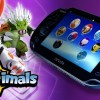 invizimals_desafios_ocultos-2183013