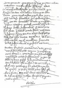 Primera patente española. Guillem Cabier. 1522