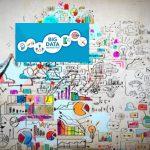 Big Data-generacional
