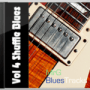 BLUES-TRACKS-VOL-4-WITH-CD-CASE