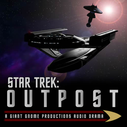 star-trek-outpost-series-cover