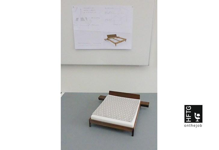 ein bett ist ein bett fortsetzung gibz blog. Black Bedroom Furniture Sets. Home Design Ideas
