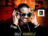 New Music : Kas – Soji Yourself