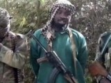 "Boko Haram Leader, Abubakar Shekau: ""Catch Me If You Can, I Am In Abuja"""