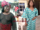 Mr Ibu Vs Osuofia: Who Is A Better Movie Comedian?