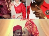Paul Okoye Breaks Silence About Their Break-Up And Family War