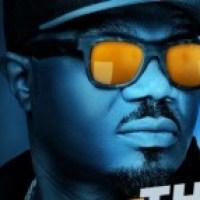 MUSIC : Dj Jimmy Jatt – Dan Ya Mo ft. Olamide, Lil Kesh & Viktor