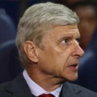 LIVE STREAM : Arsenal v Bournemouth
