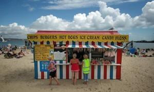 candyfloss-and-hotdog-sta-007