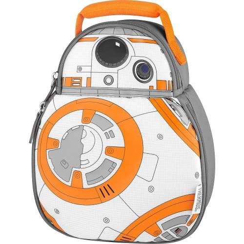 Medium Of Star Wars Lunch Box